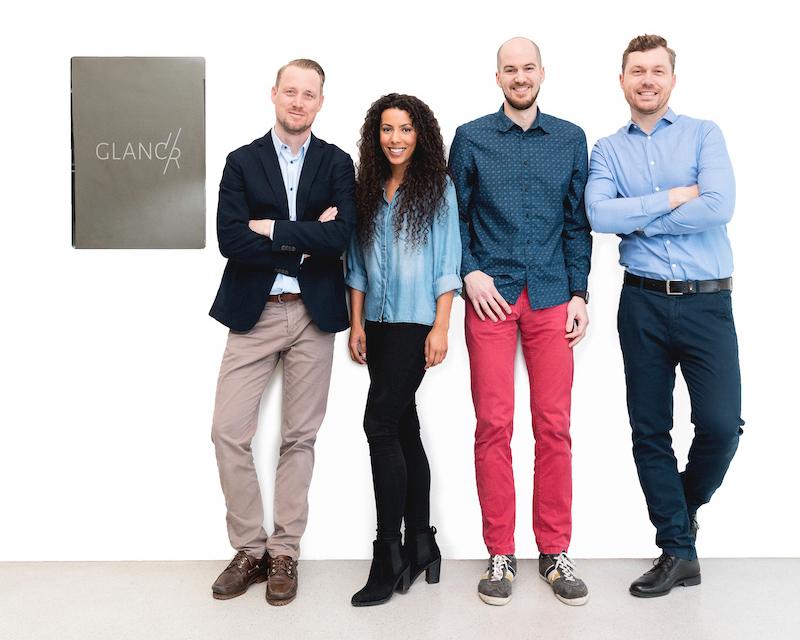 Team Glancr small