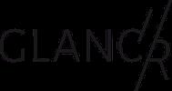 glancr.net